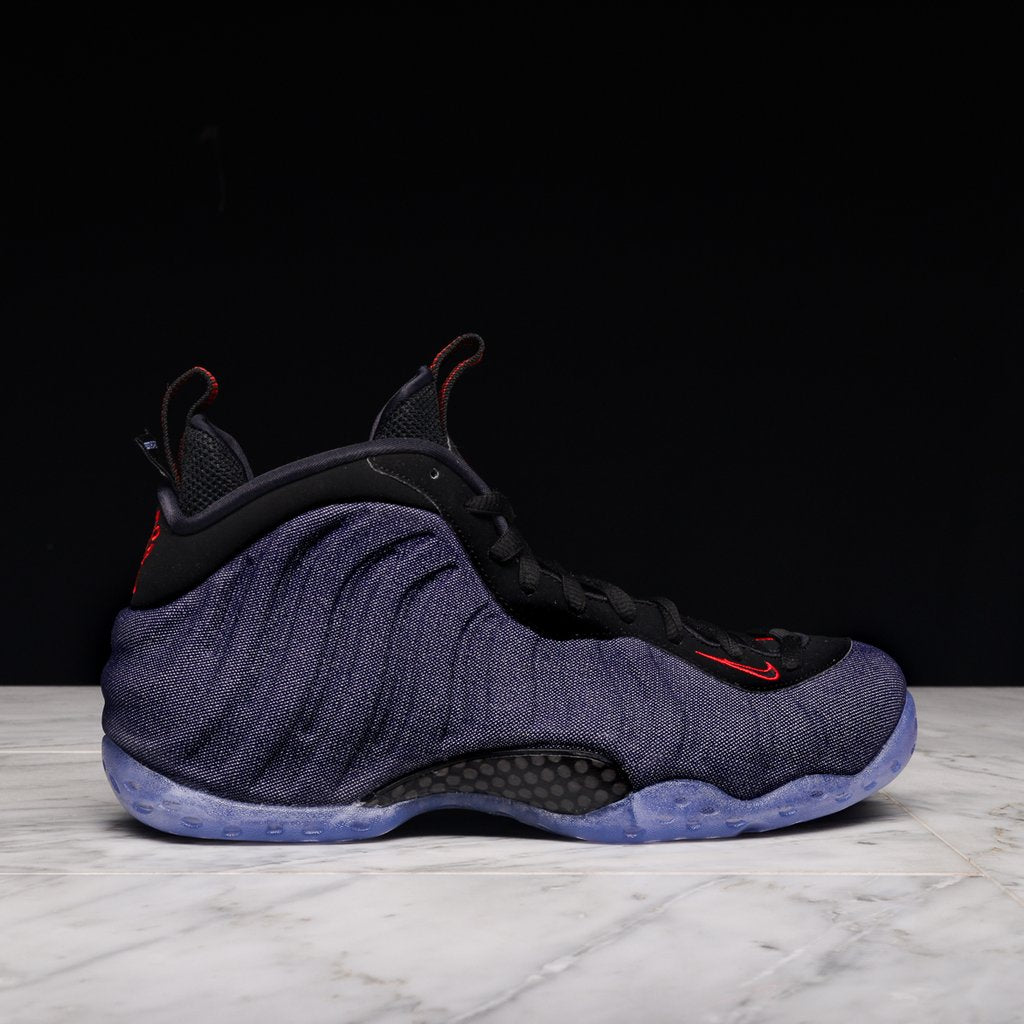 new style a39d6 1be87 AIR FOAMPOSITE ONE
