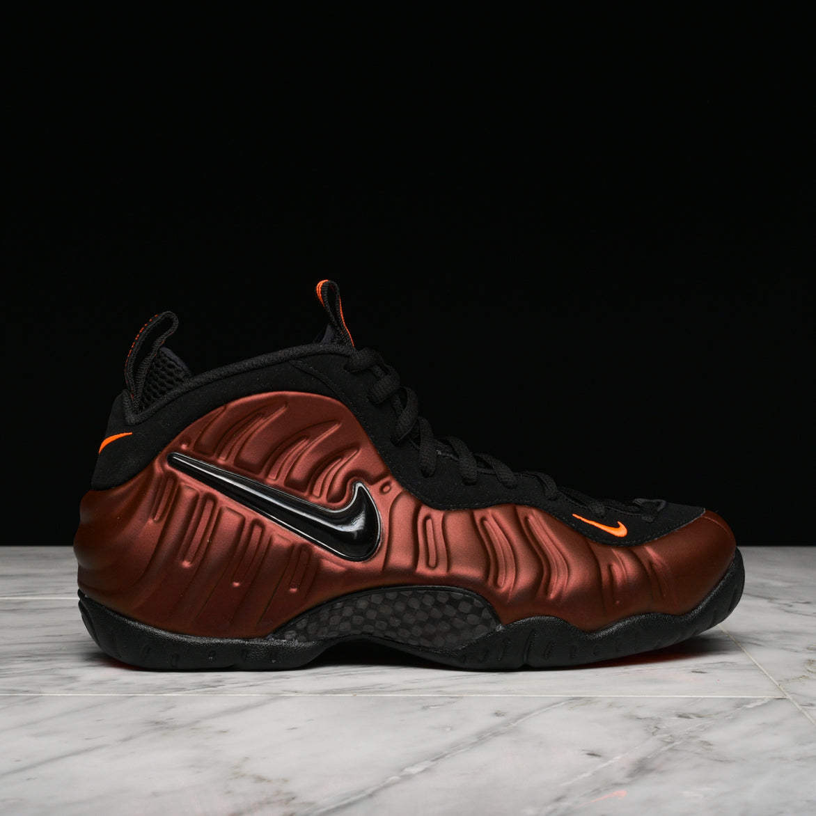 pretty nice df197 c7812 AIR FOAMPOSITE PRO