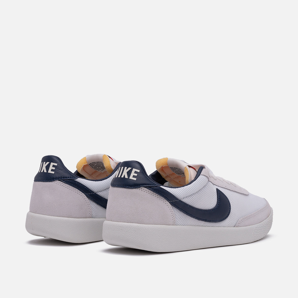 "KILLSHOT OG SP ""MIDNIGHT NAVY"""