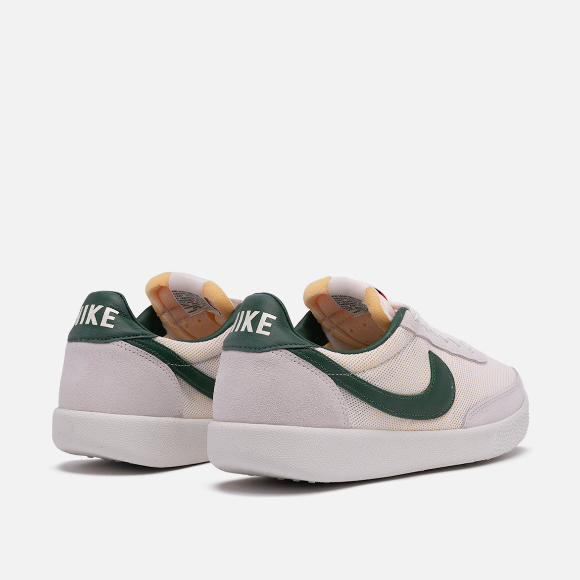 "NIKE KILLSHOT OG SP ""GREEN GORGE"""
