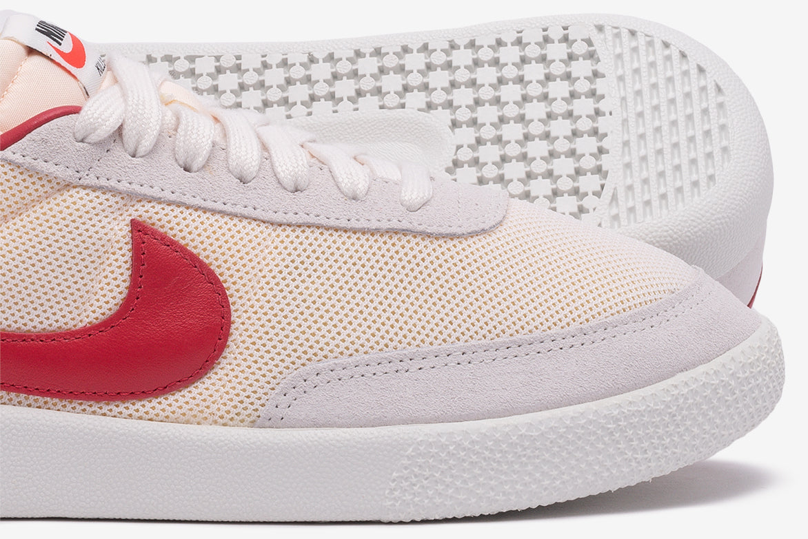 "KILLSHOT OG SP ""GYM RED"""