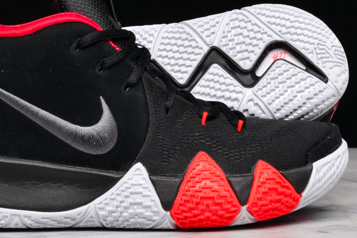 "KYRIE 4 ""41 FOR THE AGES"""