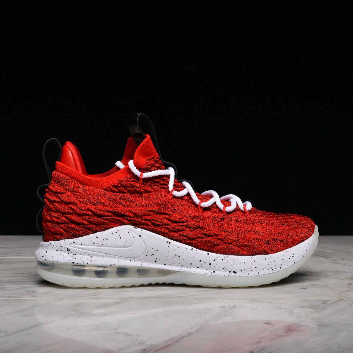 8df56aaad0a4 ... coupon code for lebron xv low university red black a0251 3ec1c