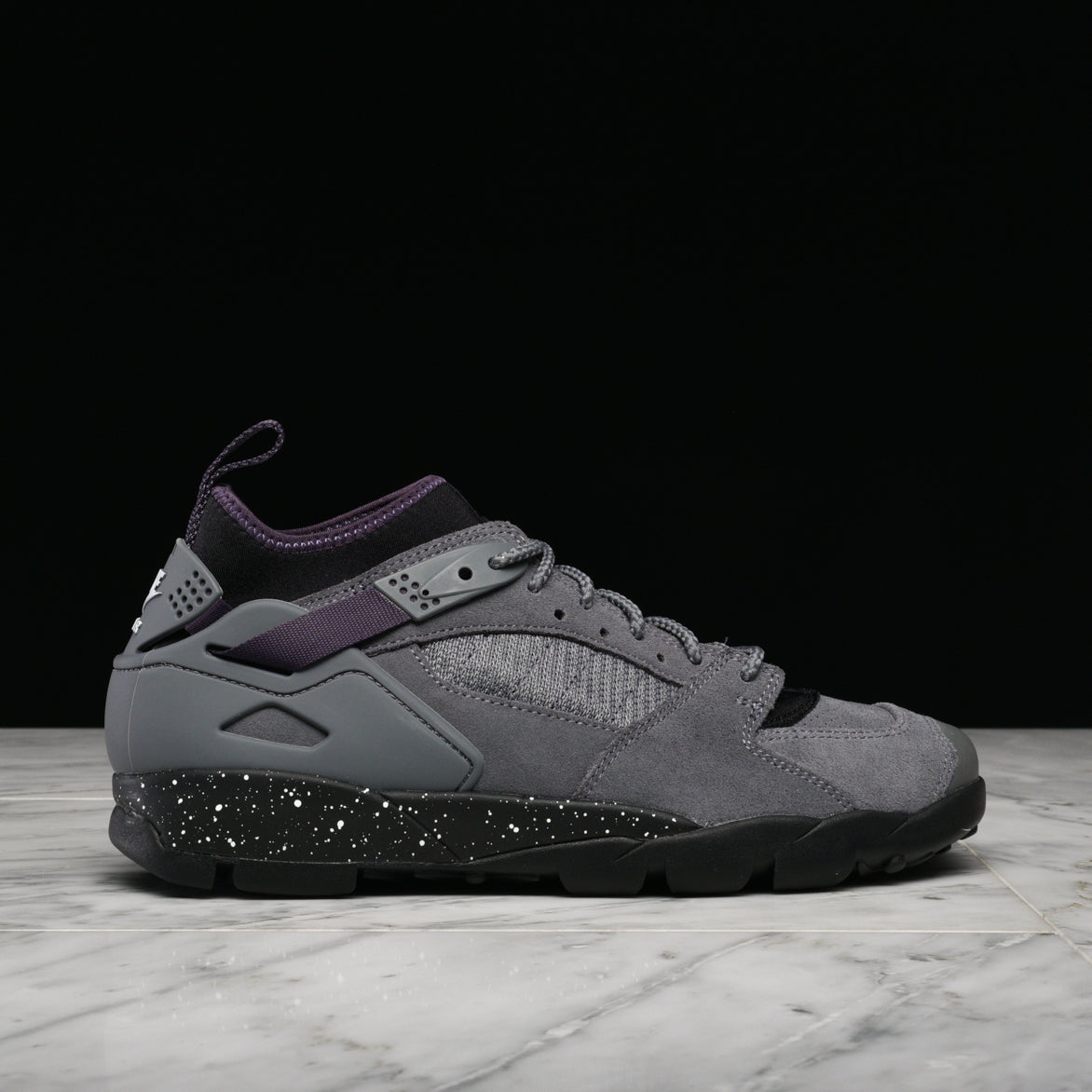 ca9ab895d4d AIR REVADERCHI - FLINT GREY   BLACK   ABYSS