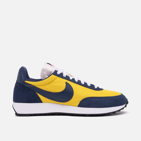 AIR TAILWIND 79 - SPEED YELLOW / MIDNIGHT NAVY