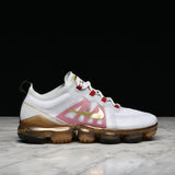 "AIR VAPORMAX 2019 ""CHINESE NEW YEAR"""