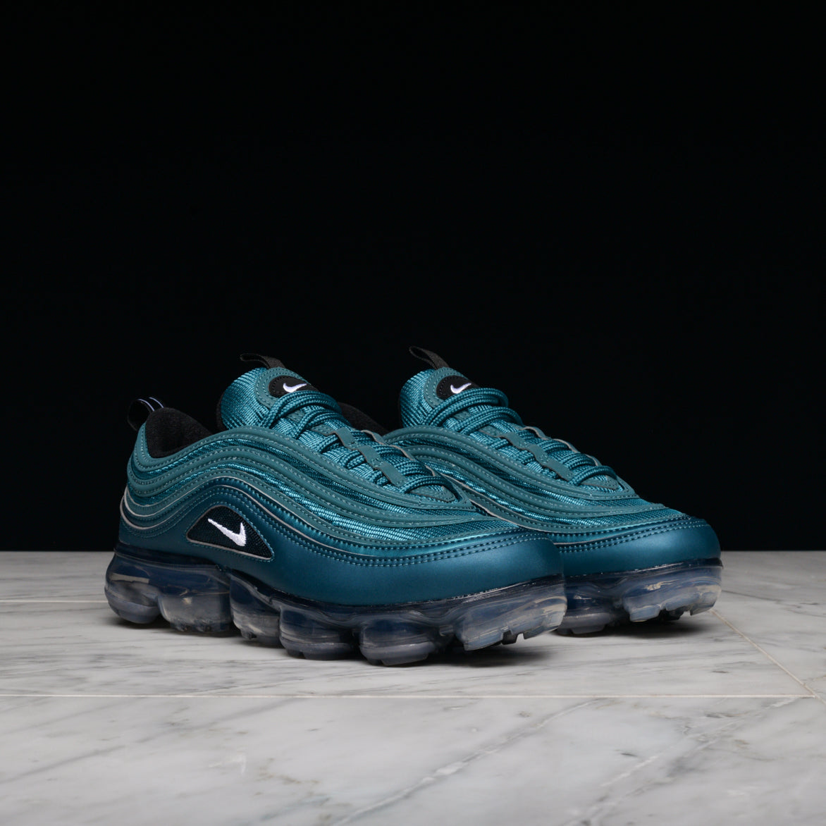 "WMNS AIR VAPORMAX 97 ""DARK SEA"""