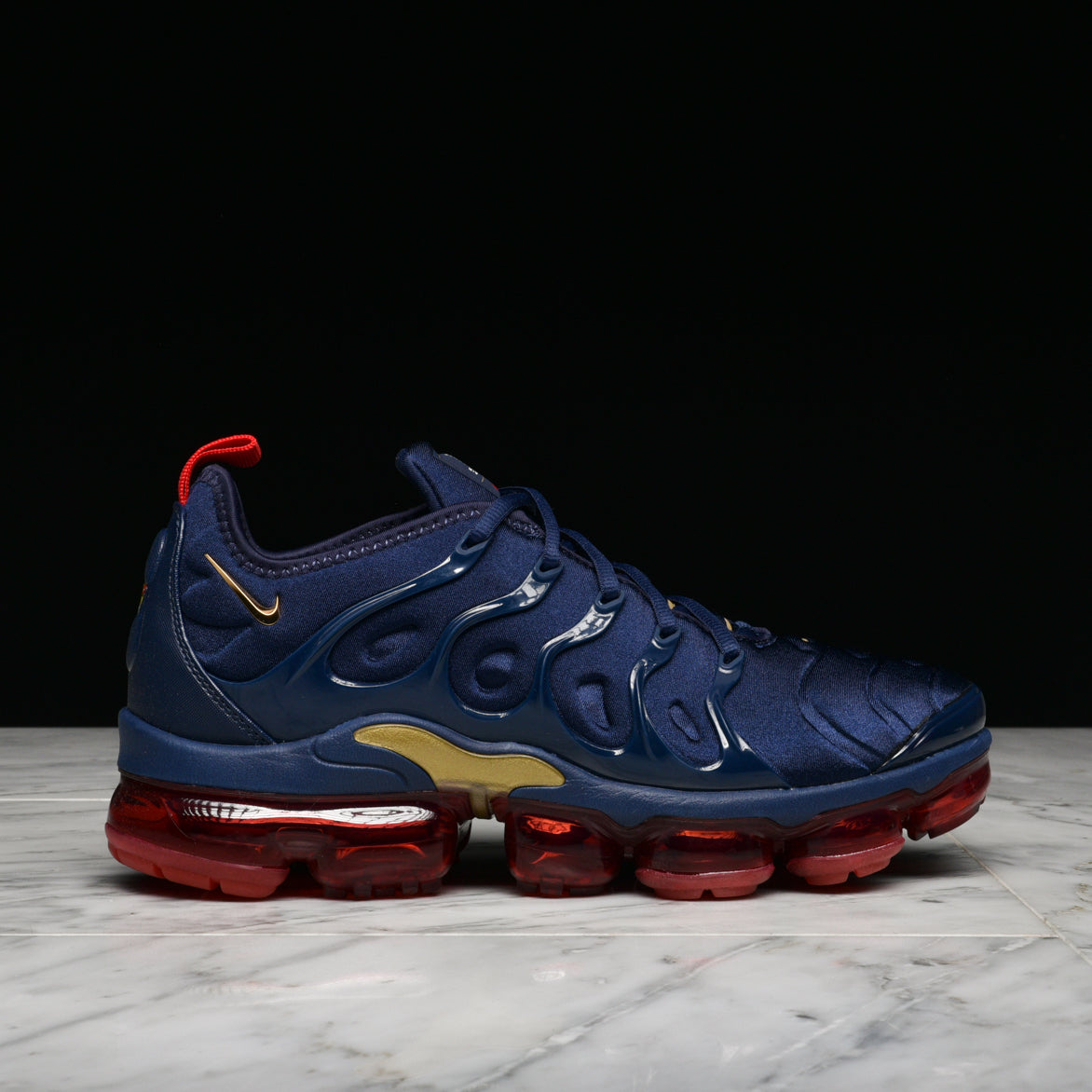 b5d6c353207 AIR VAPORMAX PLUS