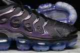 "AIR VAPORMAX PLUS ""EGGPLANT"""