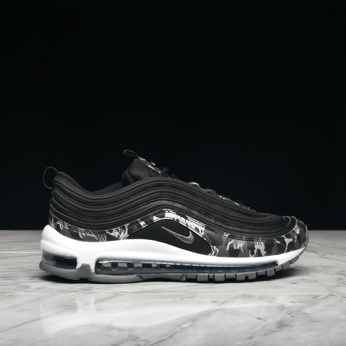 newest 66dd3 fd1df WMNS AIR MAX 97 PRM