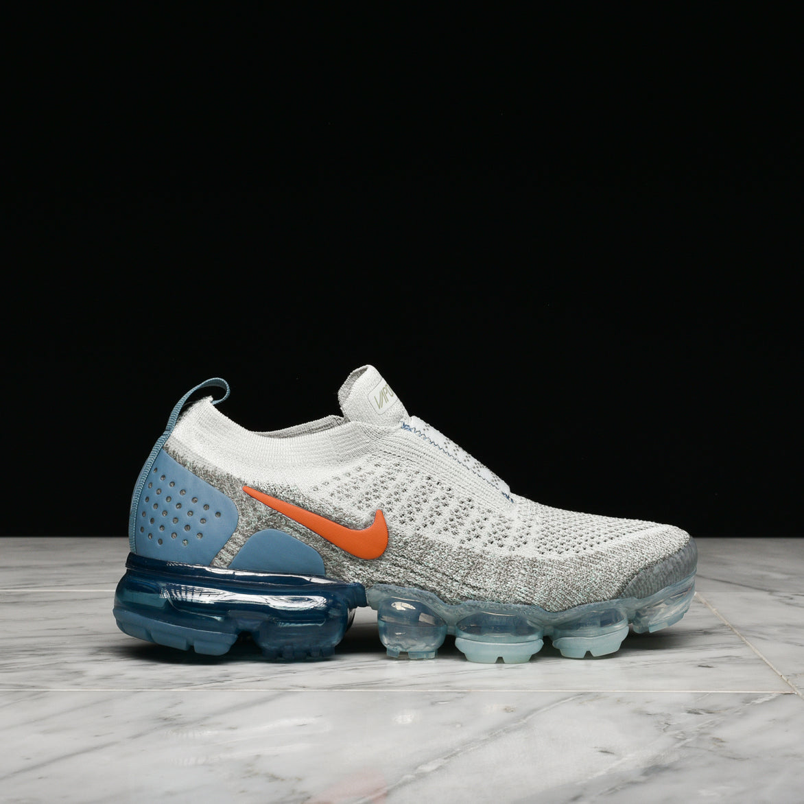 the latest b290d c3b5c WMNS AIR VAPORMAX FLYKNIT MOC 2