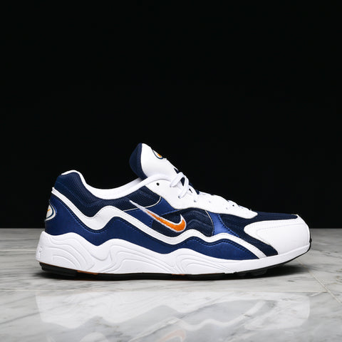 "AIR ZOOM ALPHA ""BINARY BLUE"""
