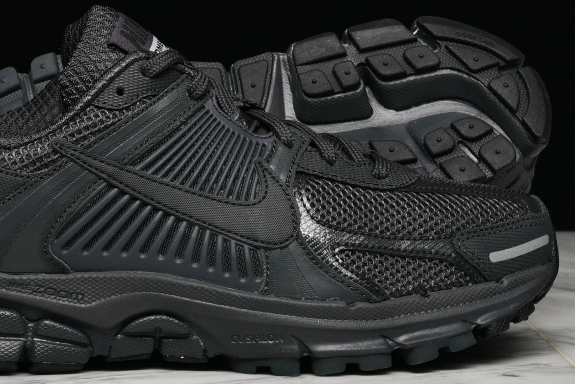 "ZOOM VOMERO 5 SP ""ANTHRACITE"""