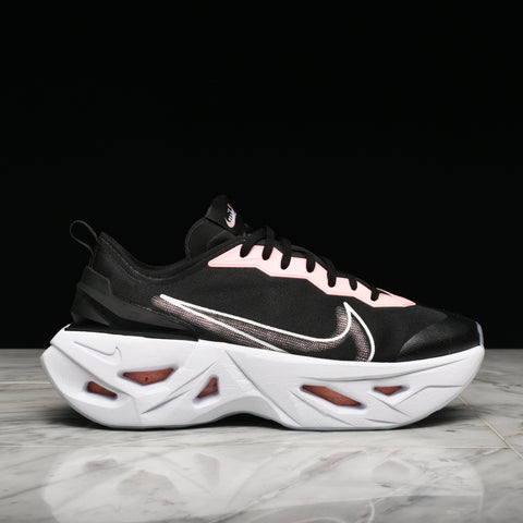 WMNS ZOOM X VISTA GRIND - OFF NOIR / WHITE / BLACK
