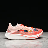 "ZOOM FLY SP ""CAMO SWOOSH"""