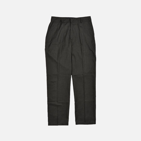 D8 DRESS PANTS - GRAPHITE