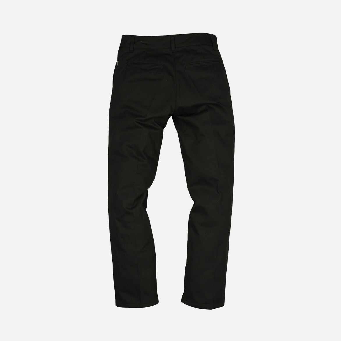 WORKWEAR PANT - BLACK