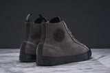 TODD SNYDER X PF FLYERS RAMBLER- MAGNET