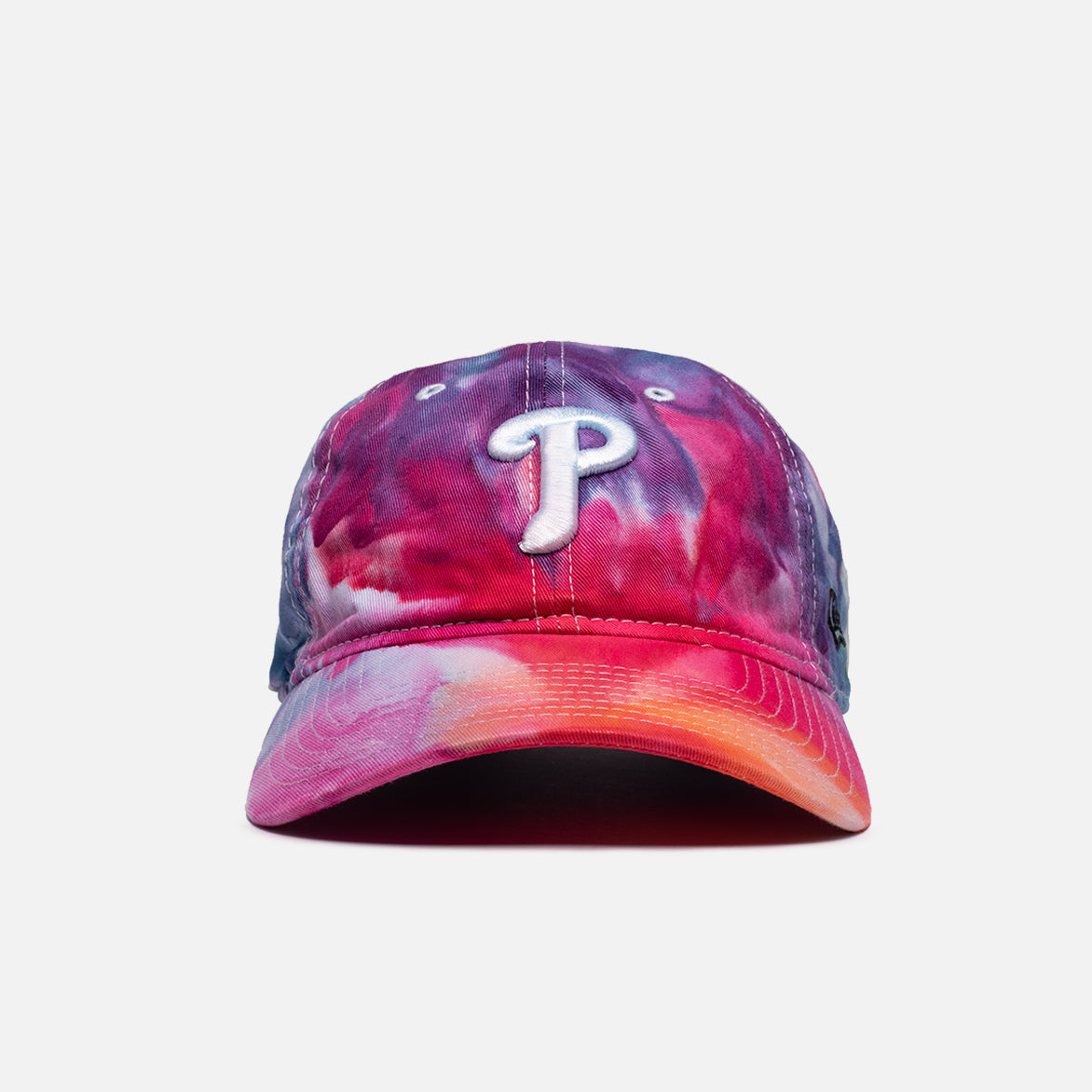 "LAPSTONE & HAMMER X NEW ERA ""MIDSUMMER CLASSIC"" - PHILLIES"