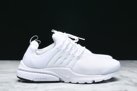 AIR PRESTO ESSENTIAL - SAIL / CHROME