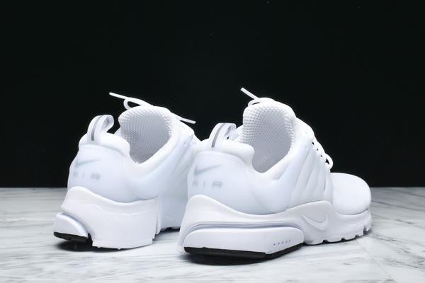 AIR PRESTO ESSENTIAL - WHITE
