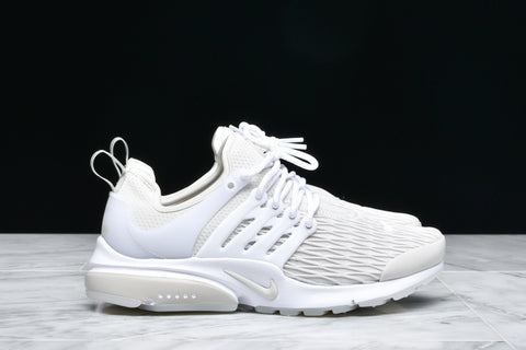 AIR PRESTO PRM (WMNS) - LIGHT BONE