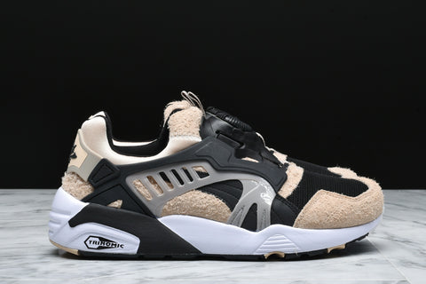 "KICKS LAB x PUMA DISC BLAZE ""DESERT TROOPER"""