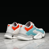RUN_R 96 TPU - CHALK / MIST / CAROTENE