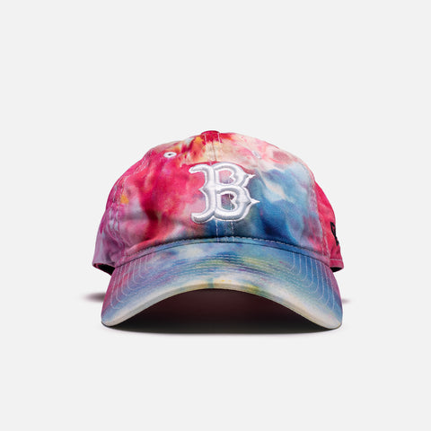 "LAPSTONE & HAMMER X NEW ERA ""MIDSUMMER CLASSIC"" - RED SOX"