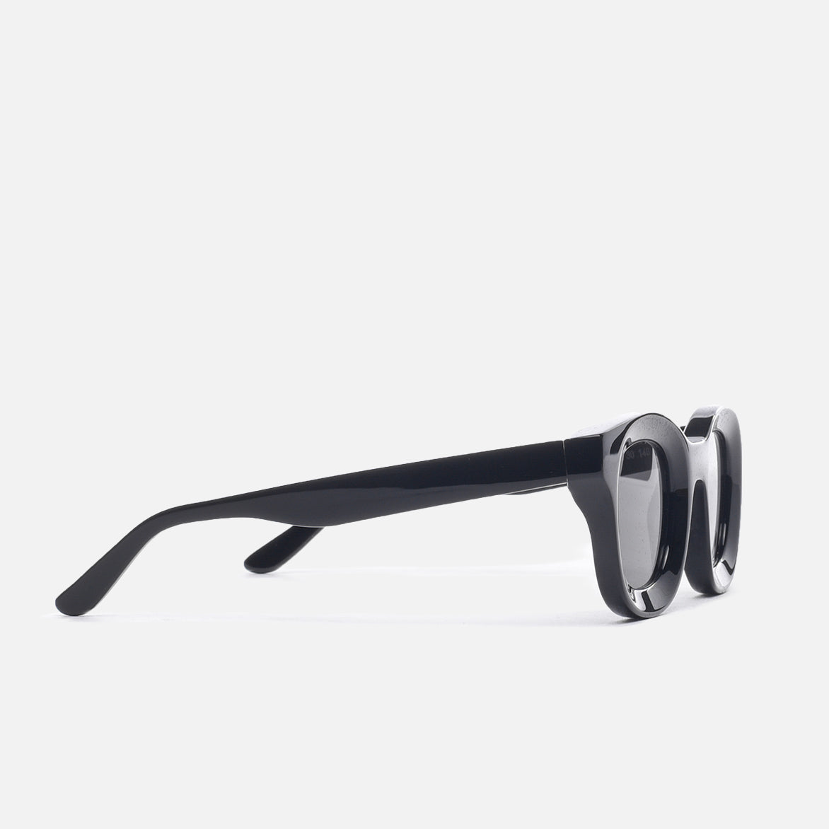RHUDE X THIERRY LASRY RHODEO - GREY