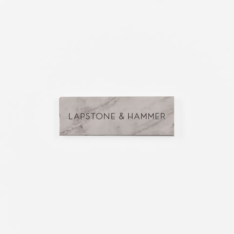 LAPSTONE SIGNATURE ROLLING PAPERS