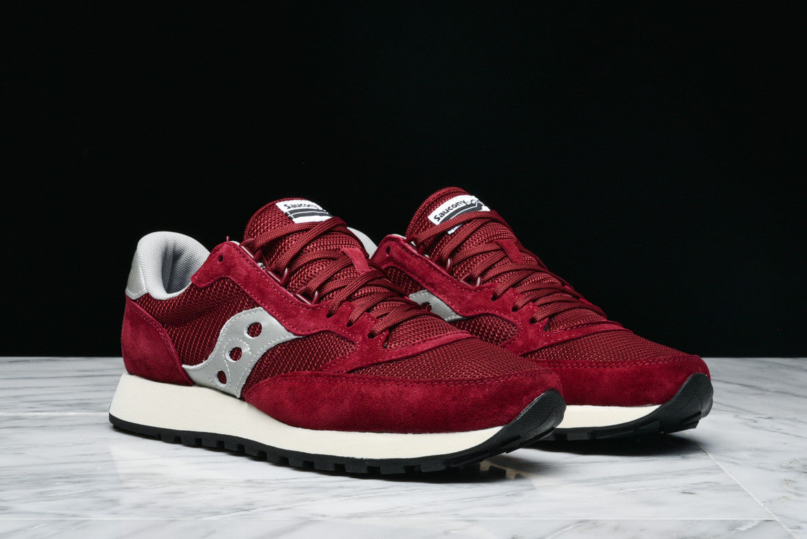 "FREEDOM TRAINER ""FREEDOM PACK"" - CRIMSON"