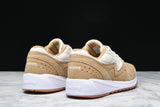 GRID 8000 - TAN / LIGHT TAN