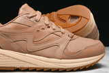 "GRID 8000 ELITE ""VEG TAN"""