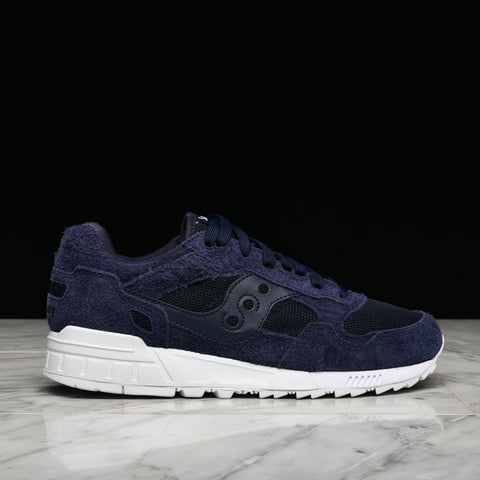SHADOW 5000 - NAVY / WHITE