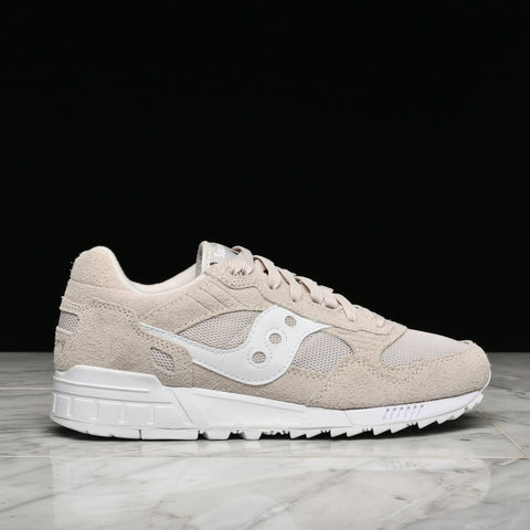 SHADOW 5000 - TAN / WHITE