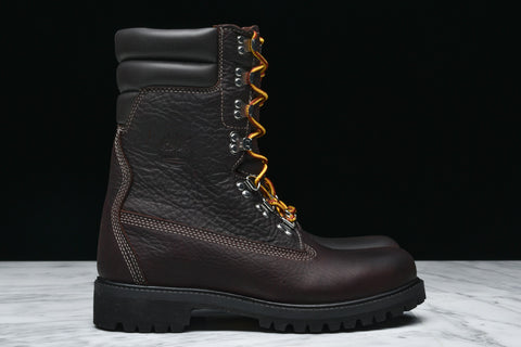 "SUPER BOOT ""HAZEL HIGHWAY"" (GS)"