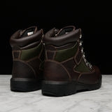"LIMITED RELEASE WATERPROOF 6"" FIELD BOOT ""HAZEL HIGHWAY"""