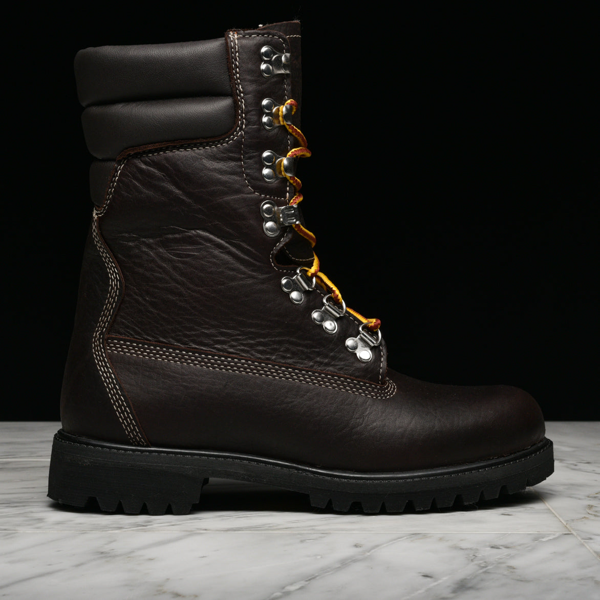 "SUPER BOOT ""HAZEL HIGHWAY"""