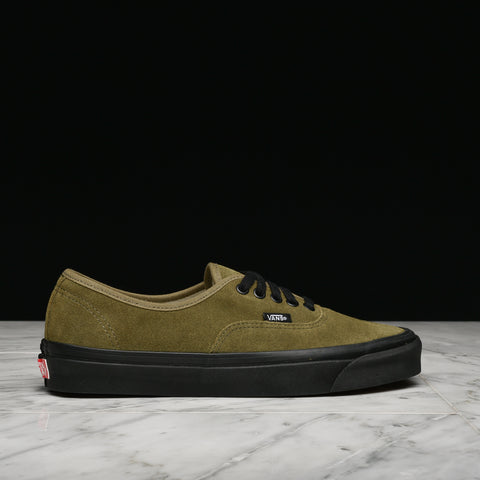 ANAHEIM FACTORY AUTHENTIC 44 DX- OG OLIVE