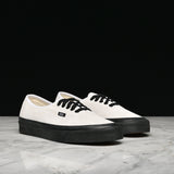 ANAHEIM FACTORY AUTHENTIC 44 DX - OG WHITE / BLACK
