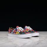 MARVEL x VANS AUTHENTIC (KIDS) - FEMALE HEROES