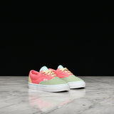 "ERA ""COLOR BLOCK"" (TD) - STRAWBERRY"