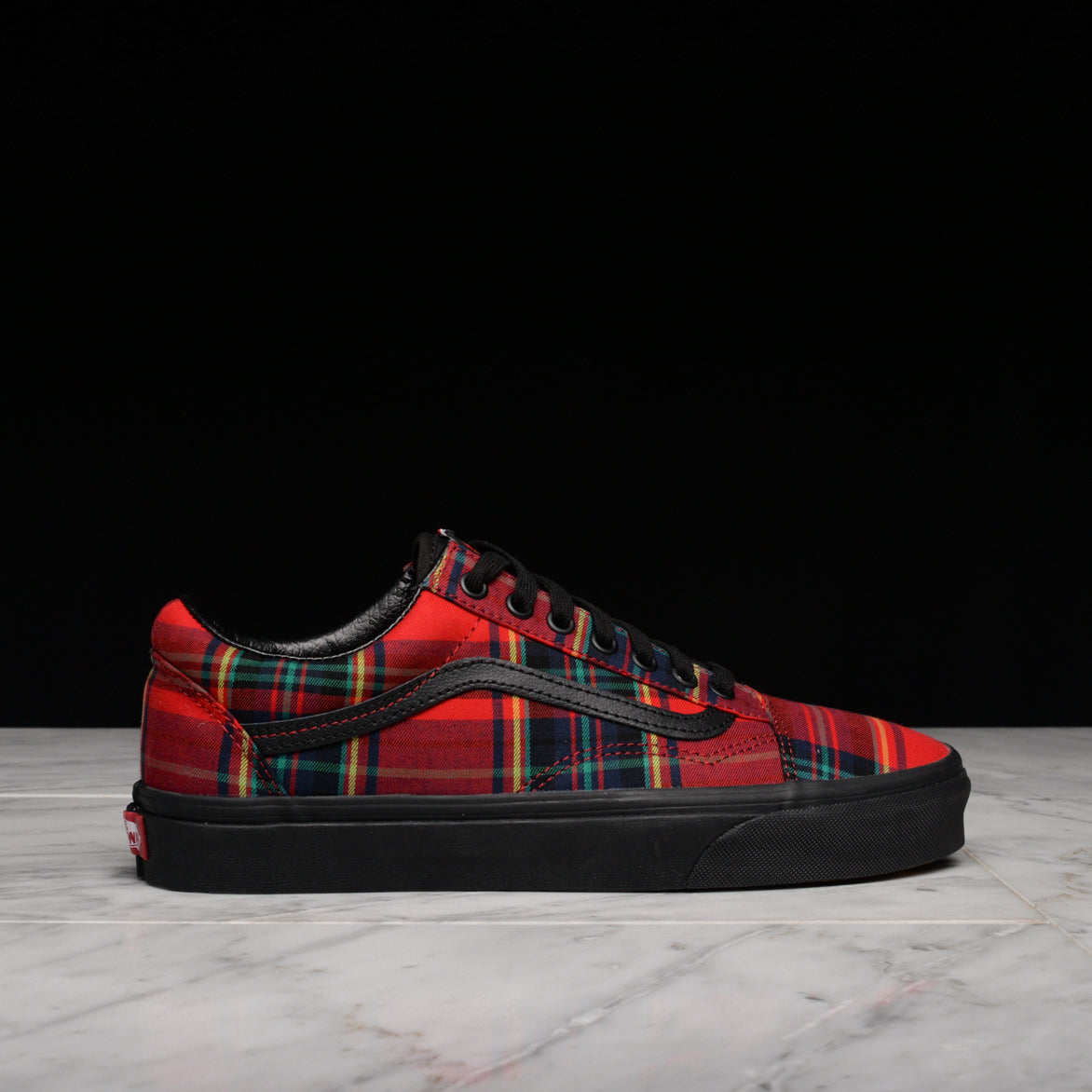 crazy price watch size 40 Buy 2 OFF ANY vans old skool plaid CASE AND GET 70% OFF!