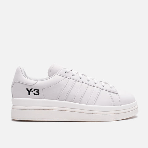 Y-3 HICHO - GREY ONE / CORE WHITE