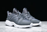 AIR ZOOM LWP `16 - COOL GREY