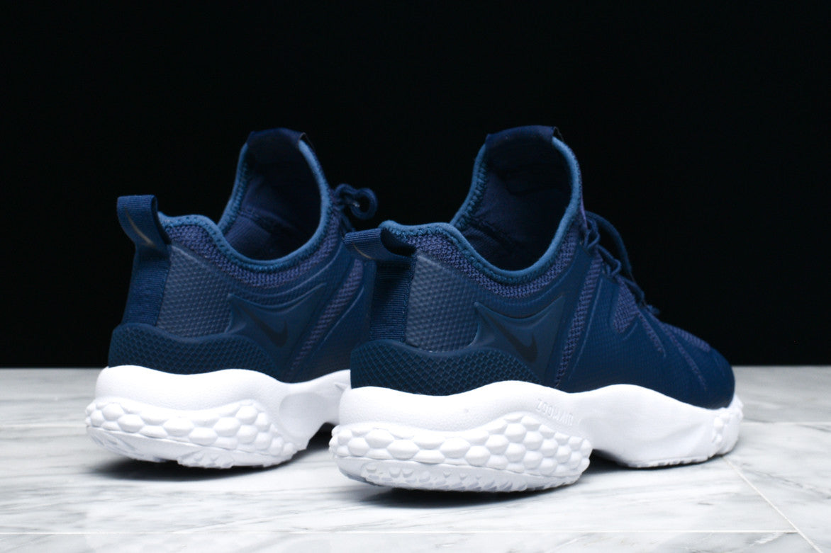 AIR ZOOM LWP `16 - MIDNIGHT NAVY