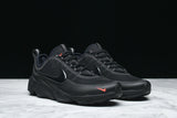 AIR ZOOM SPIRIDON ULTRA - BLACK