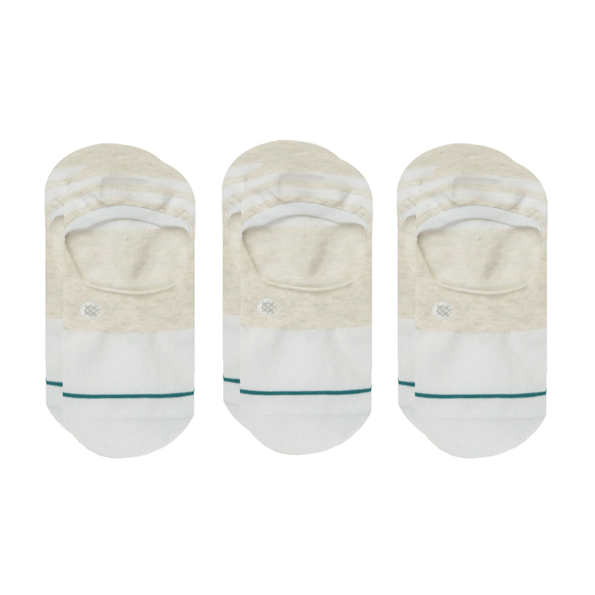 GAMUT 3 PACK - WHITE
