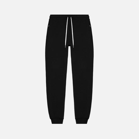 RIO SWEATPANTS - BLACK